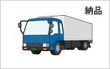 ステンレス・金属加工溶接専門藤電設工業のご注文の流れ05